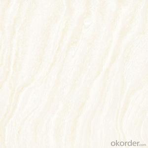 Polished Porcelain Tile Double Loading CMAX-Q8101