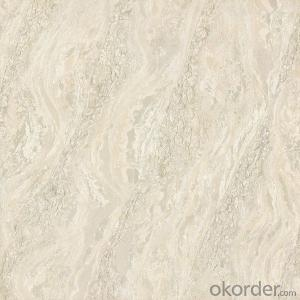 Polished Porcelain Tile Double Loading CMAX-C8303