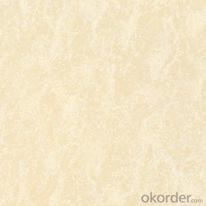 Polished Porcelain Tile Double Loading CMAX-C8502