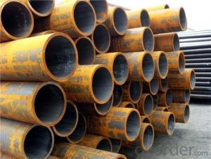 Hot Rolled Steel Coil Shipping Thick Sheet