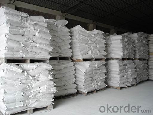 Sodium Gluconate(Concrete Retarder Admixture)