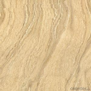 Polished Porcelain Tile Double Loading CMAX-Q8104