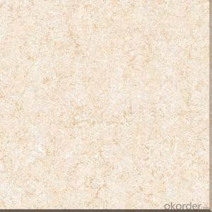 Polished Porcelain Tile Double Loading CMAX-Q36601