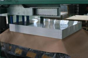 Aluminum Sheet For Pattern Diamond In 5 Liners Or 3 Liners