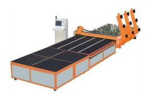 YR-4228 Multifunctional Automatic Cutting Machine