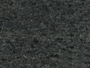 Shanxi Black Granite Stone for Granite Tile, Slab, Countertop and Paving