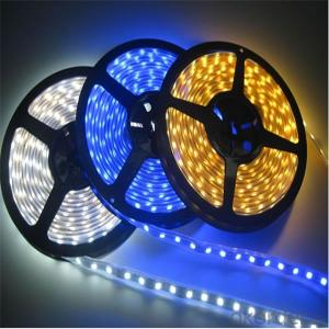 Led Lighting Kits 50W China Best Red Blue Green Yellow RGB