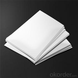 Cryogenic Insulation Paper  for LNG Cylinder