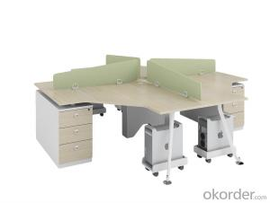 Professional Lab Furniture Work Station
