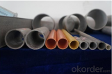 Fiberglass Pipe with Economy Characteristic High Quality