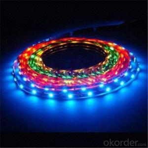 Led Lighting Market 50W China Best Red Blue Green Yellow RGB