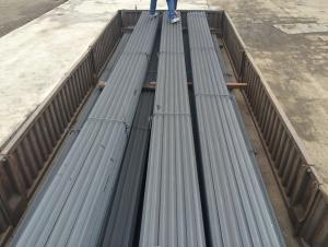 Q235 Small angle, angle steel, galvanized angle steel