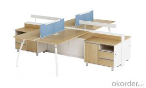 New Office Partition for Sale Work Station