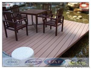 Solid Wpc Floor Laminate Flooring Wpc Floor