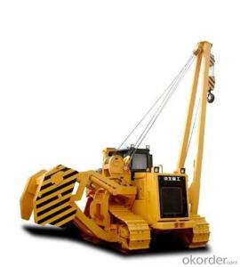 Bulldozer T140-1 New for Sale with High Quality