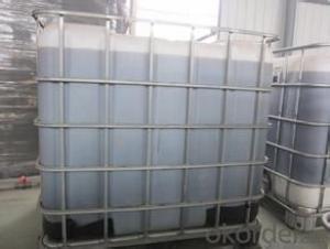 Air Entraining Admixture for Concrete Admixtures