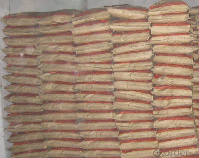 Ammonium Chloride Powder Granule for Custruction
