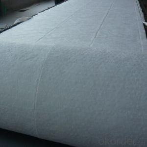 Ceramic Fiber Blanket for Foundry Industry