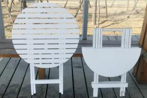Garden Furniture Wooden Outdoor Furniture