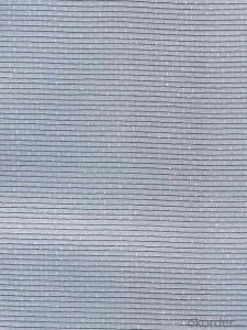fiberglass insect screen mesh window screen