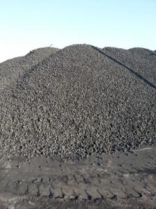Sell Met Coke And Hard Coking Coal