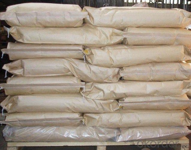 Calcium Ammonium Nitrate Calcium Nitrate Granular