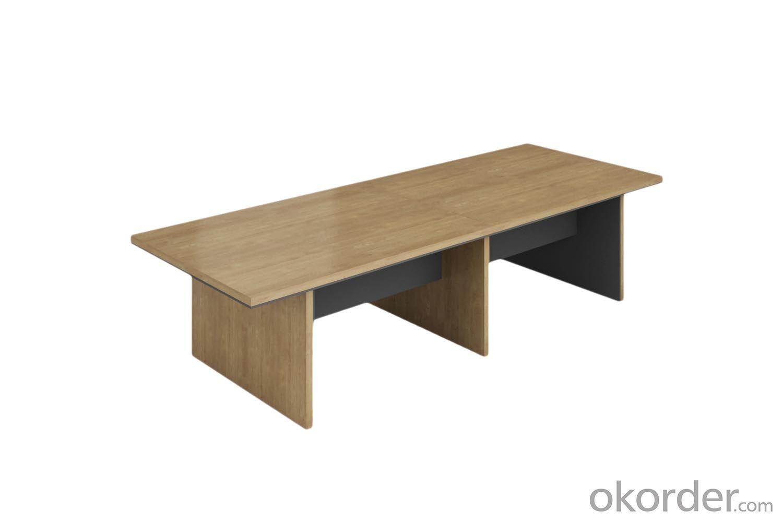 Working Desk Sets Office Furniture Classic Design