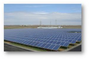 Grid-tied solar PV inverter 15000TL Intelligent Grid Management