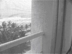 Fiberglass  mesh for windows  Profecional