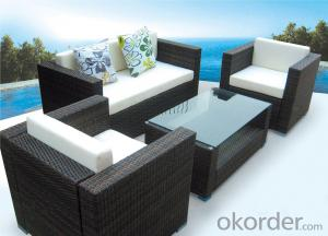 Garden Set Patio Furniture Model CMAX-FA003