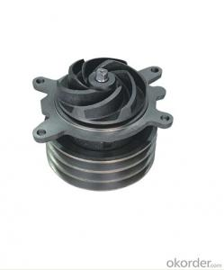 Cheap Water Pump with Good Precise Performance