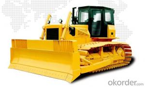 Bulldozer T140 HW New for Sale with High Quality