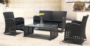 Garden Set Patio Furniture Model CMAX-FA010