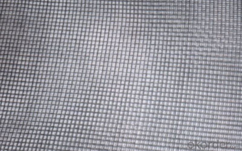 Fly Protection Window Screen Mesh 18*16