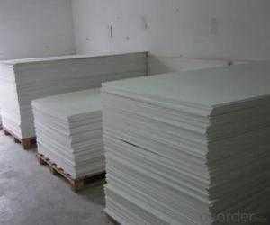 SMC sheet, SMC roving with Glass Fiber Roving 2400 tex with Best Price/Modern Shape