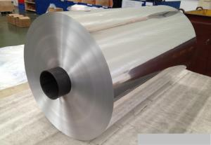 RoHS,SGS CTI Aluminum Foil for Cable--Factory Price