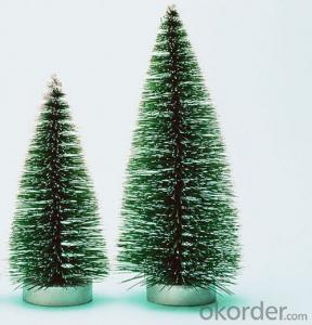 Artificial Christmas Tree of Giant Design 12FT from CNBM