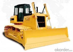 Bulldozer TYS165-2 New for Sale with High Quality
