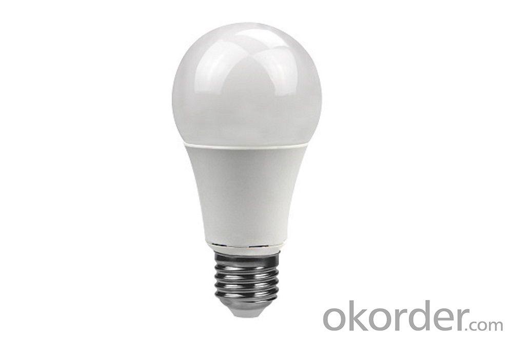 LED G45 BULB LIGHT    G45E27-K-085-WW-SMD5W