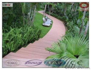 New Design Cheap Waterproof Wood Grain Pvc Vinyl Wpc Flooring