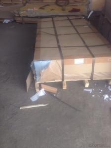 Aluminium Sheet With Best Discount Price In Our Warehouse