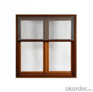 Fiberglass Mosquito Fly Protection Window 18*16
