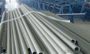 Aluminium Cold Rolled Sheet With Best Price In Our Warehouse