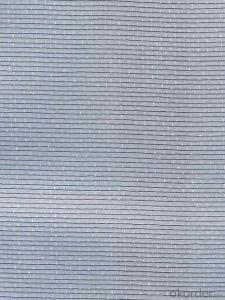Weaving Screen Insect Screen Mosquito Net