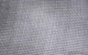 Fiberglass Insect  Mesh Mosquito Screen 16*18