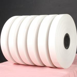 Low Smoke Halogen-free Flame Retardant Tape