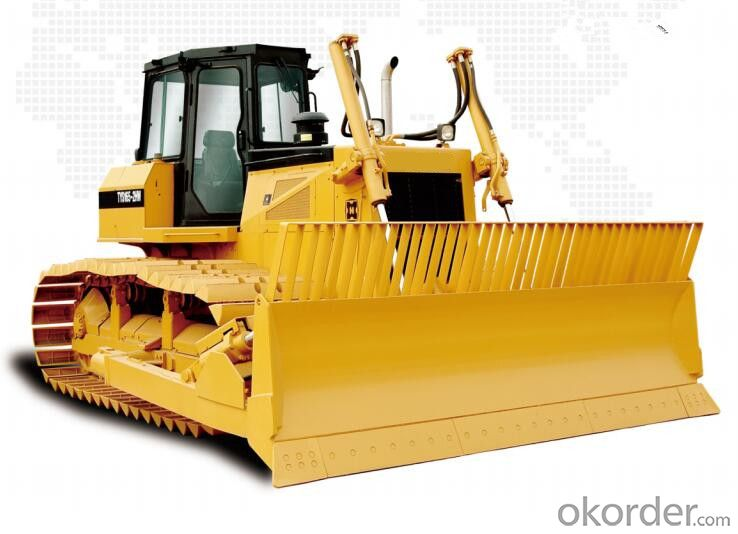 Bulldozer TYS165-2 HW New for Sale with High Quality