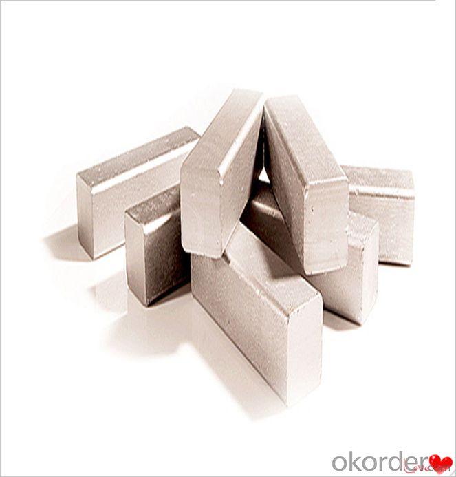 Prime Steel Billet Q235,Q255,Q275,Q345,3SP,5SP,20MnSi Made in China
