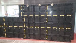 reusable wall panels for concrete construction