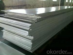 Aluminium Coils/Sheet AA1050 AA1060 AA1070 AA1100